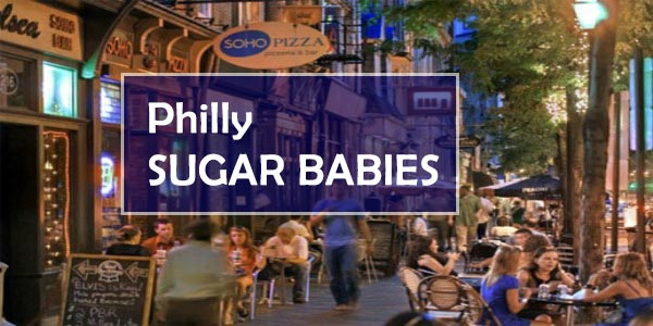 A New Crop of Philadelphia Sugar Babies