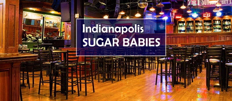The Young Generation Indianapolis Sugar Babies