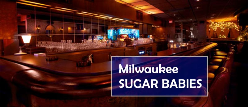 Milwaukee Sugar Babies