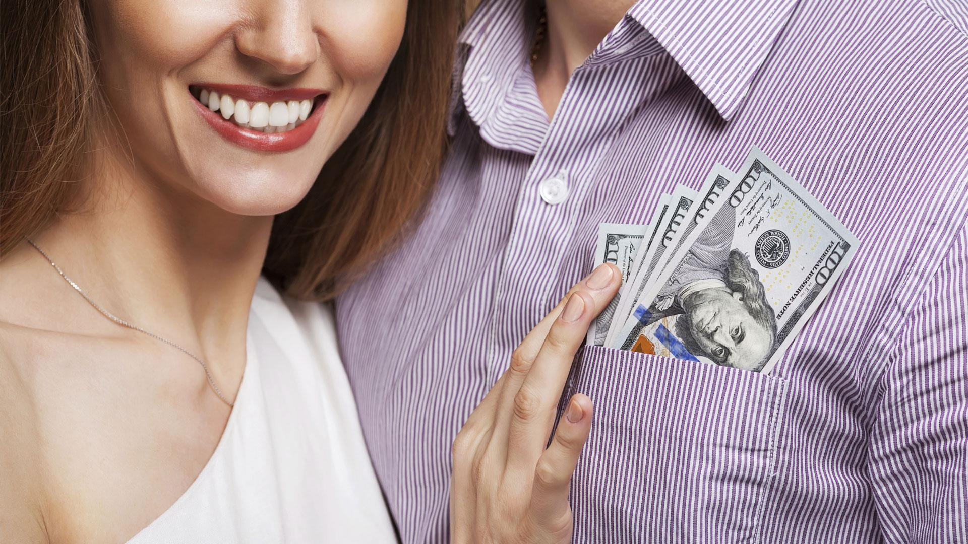 What is a Good Sugar Baby Allowance?