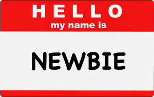 How to Find a Domme as a Newbie