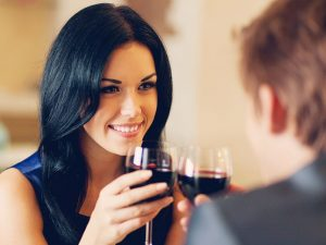 Sugar Baby Relationships for the Single Mom